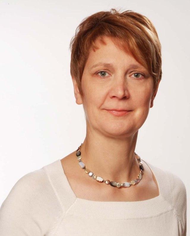 Heike Steinhaeuser